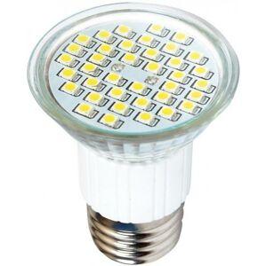 Greenlux LED žárovka 4W 30xSMD2835 E27 400lm Teplá bílá LUX01740